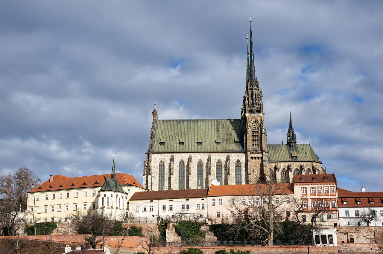 brno-czech-republic-4885864_1280