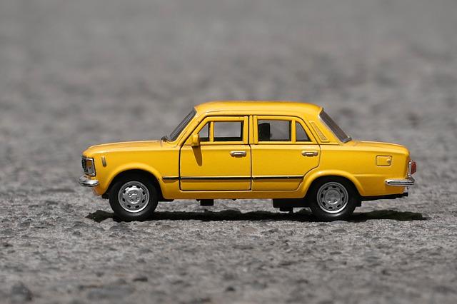 malé auto
