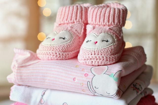 růžové oblečky.jpg