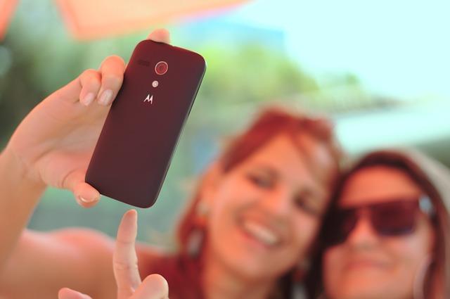 selfie dívek.jpg