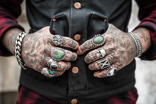 velké prsteny.jpg