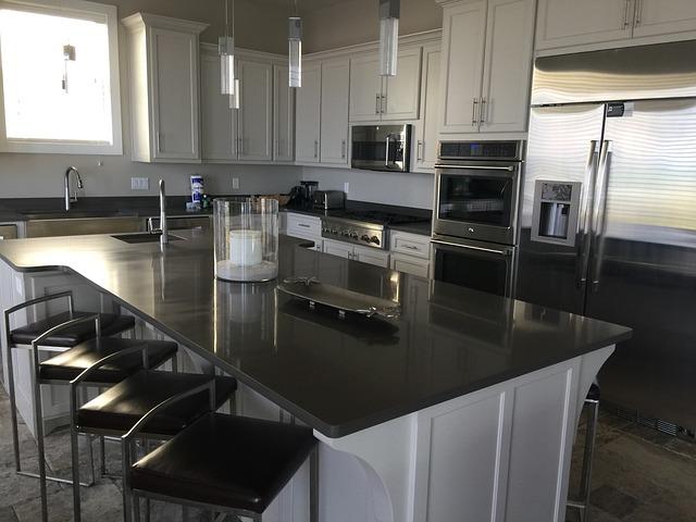 moderní kuchyně.jpg